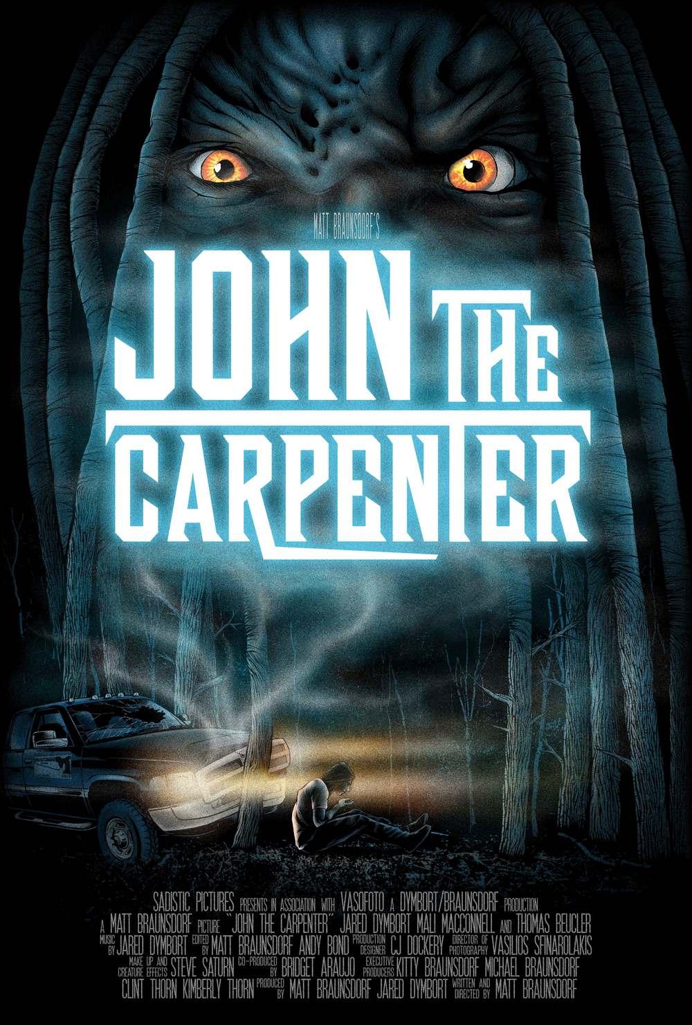 John-the-Carpenter---Theatrical-Poster.jpg