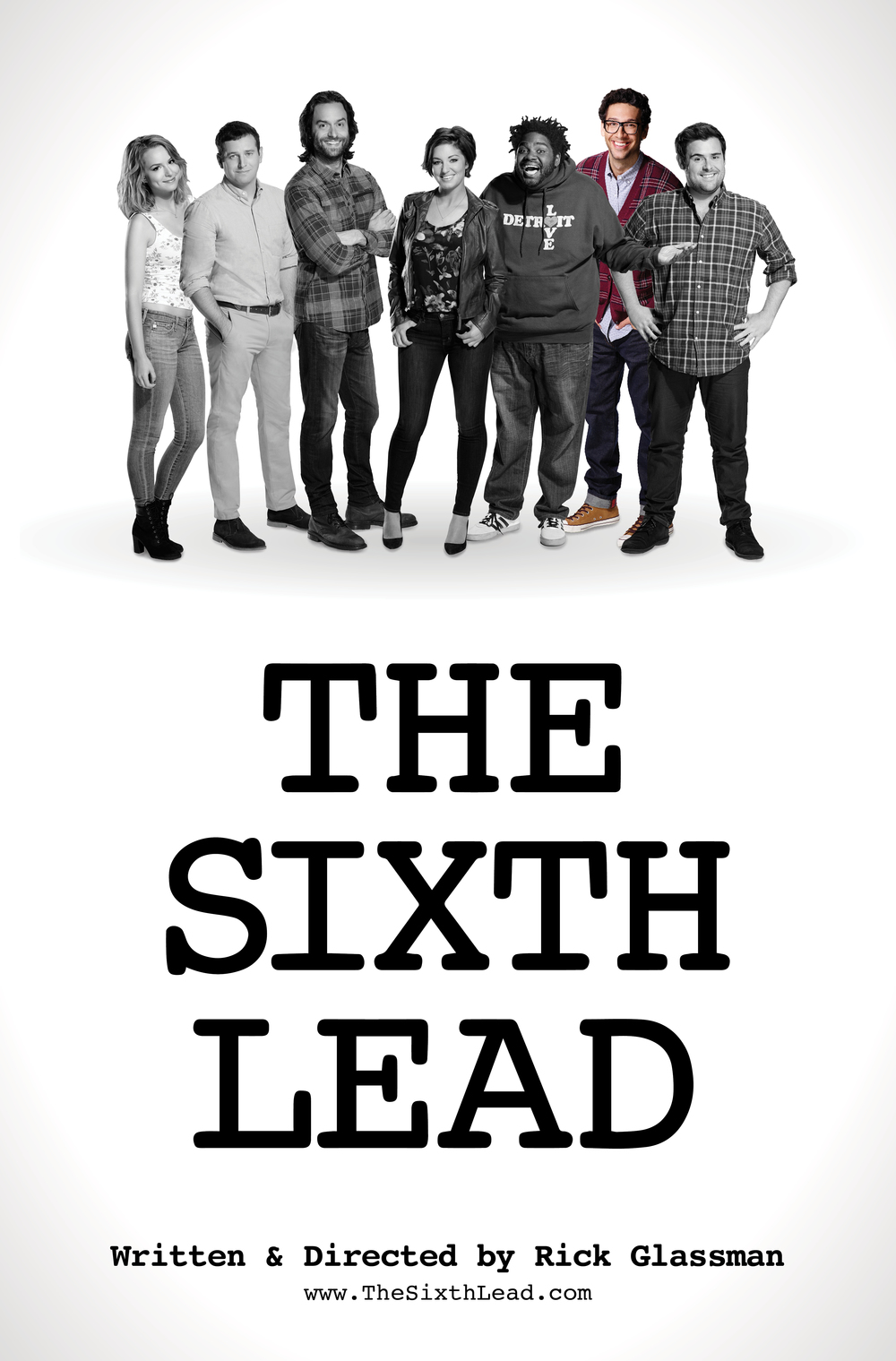 The_Sixth_Lead_Poster.jpg