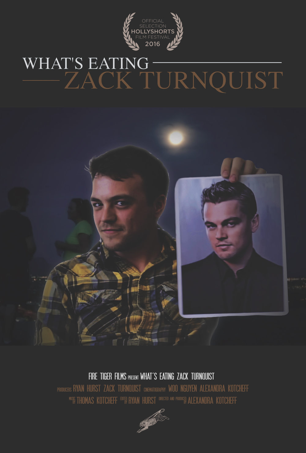 What'sEatingZackTurnquist_poster.jpg