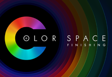 ColorSpace 220x150.png