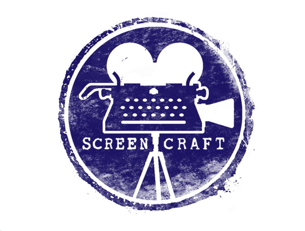 ScreenCraft-logo.jpg