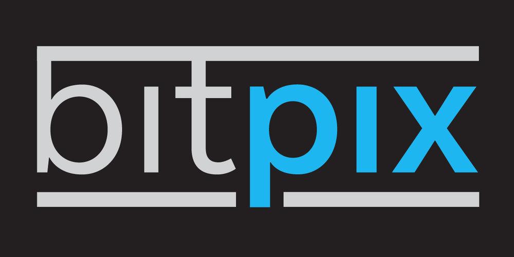 BITPIX_invert.jpg