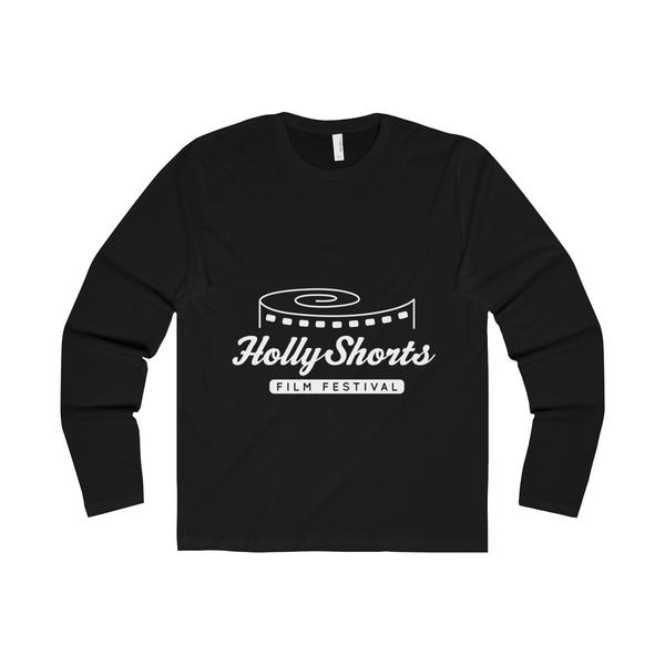 Long Sleeve Black.white.jpg