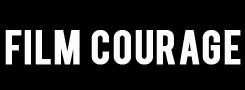 Film-Courage-LOGO-Black.jpg