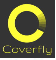 coverfly.png