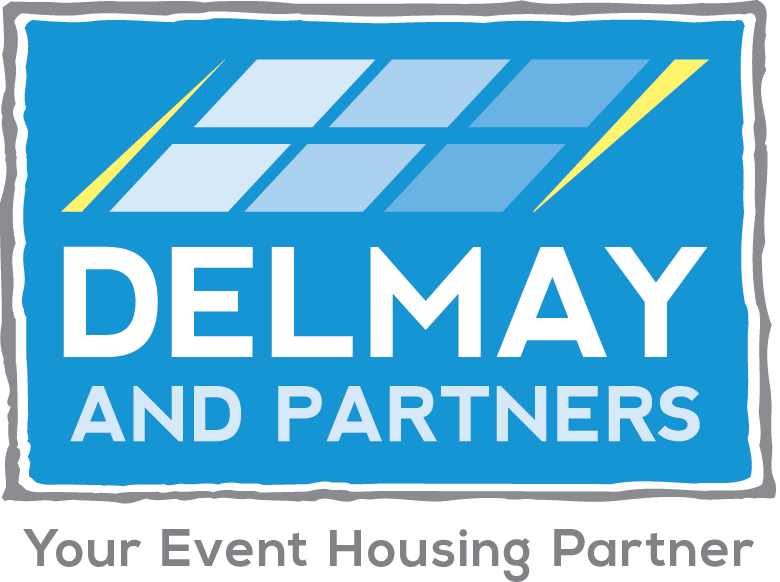 Delmay and Partners Logo Square_with_tag_line.png