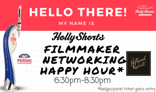 Filmmaker Happy Hour.png