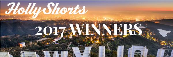 2017 WINNERS.png