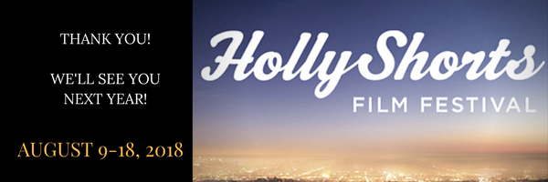 Thanks you for your support during the 13th Annual HollyShorts Film Festival (1).png