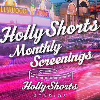 HollyShorts_Monthly_Screening_Logo_2015_updated.jpg