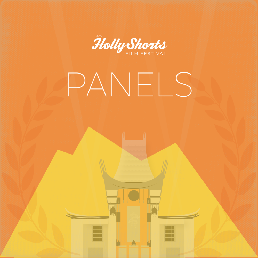 HSFF_WEBSITE_CATEGORIES_PANELS.png