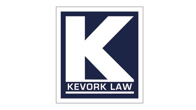 Kevork Law Logo.jpeg