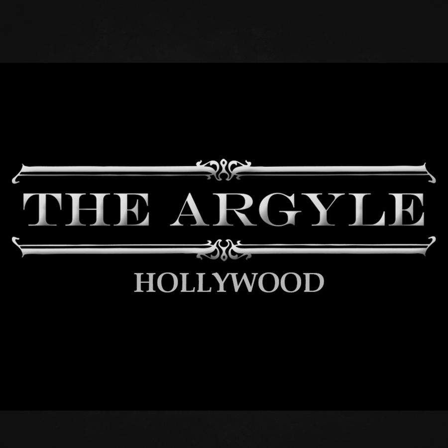 1600 Argyle Ave, Los Angeles, CA 90028