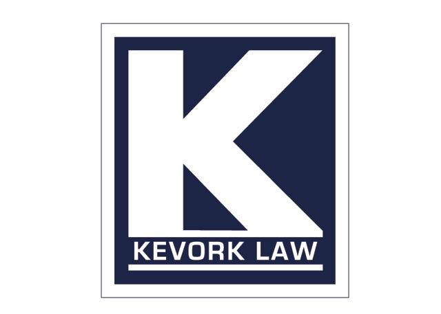 kevork law logo.jpeg