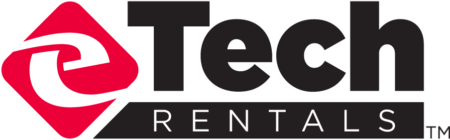 etchlogo2colorpng-copy-e1506608738642.png