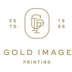 GoldImage.jpg