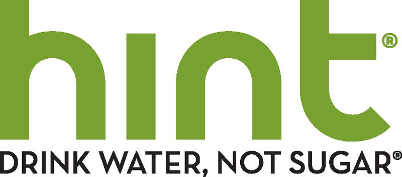 Hint-Logo-2013.png