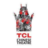 Chinesesmall.jpg