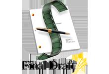 Fnal Draft 220x150.png