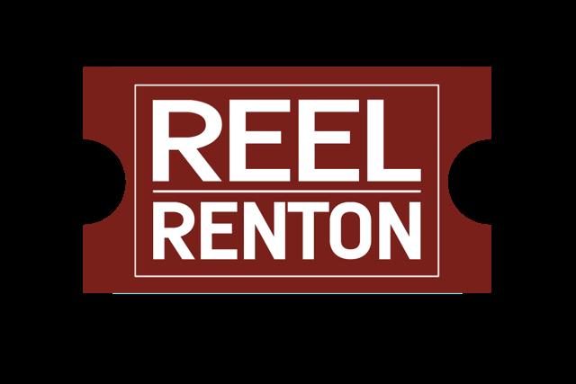 REEL Renton Logo.png