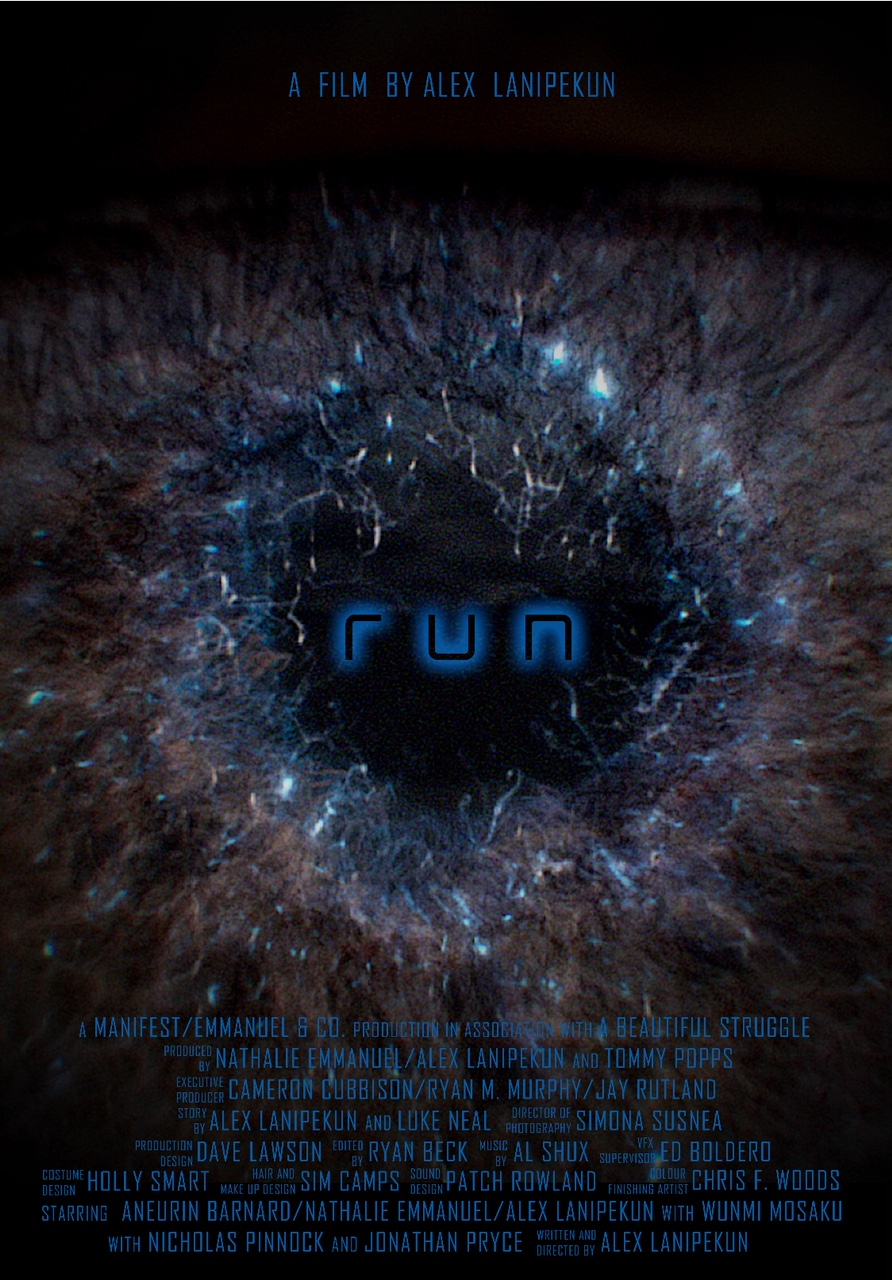 Alex Lanipekun - RUN Offical Poster 2018.jpeg