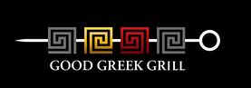 Good Greek.PNG