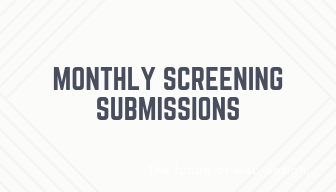 monthly screening deliverables (1).png