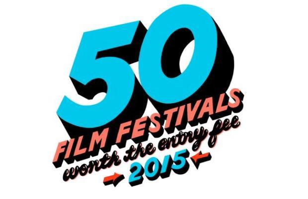 50-Worth-Feature-Image2015.jpg