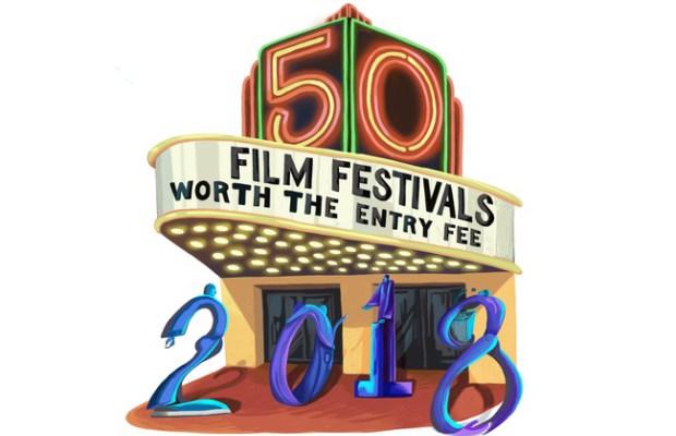 50-Worth-2018-featured-image.jpg