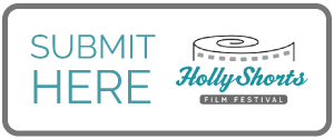 submit_here_hollyshorts (1).png