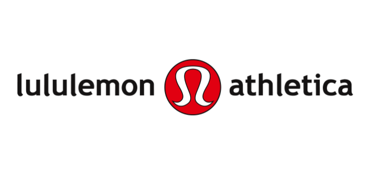 lululemon-athletica-logo-720x340.png