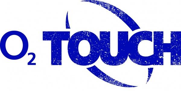 o2-touch.jpg