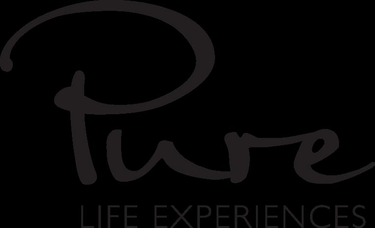 logo_pure_black.png