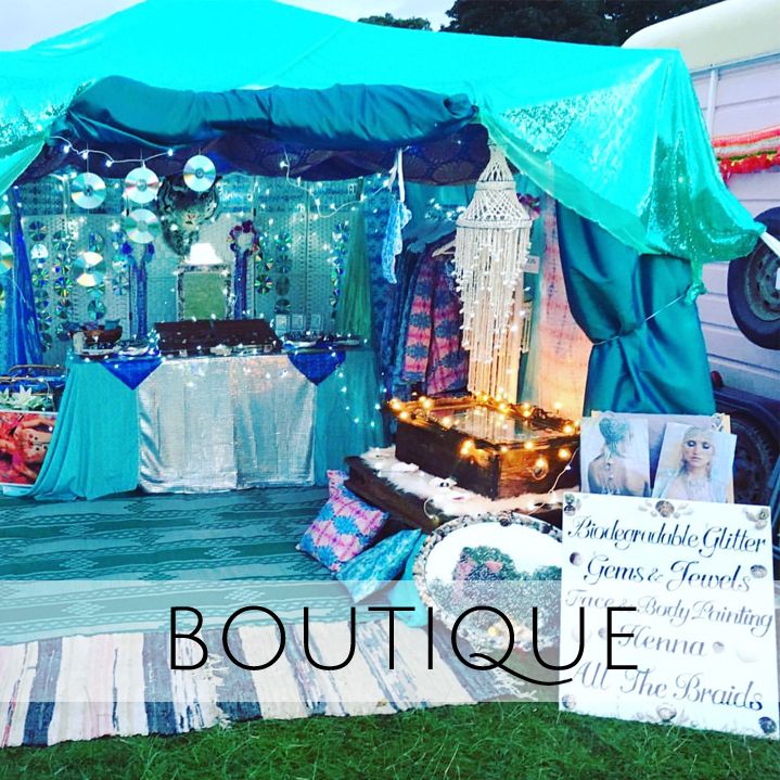 boutique icon 4.jpg