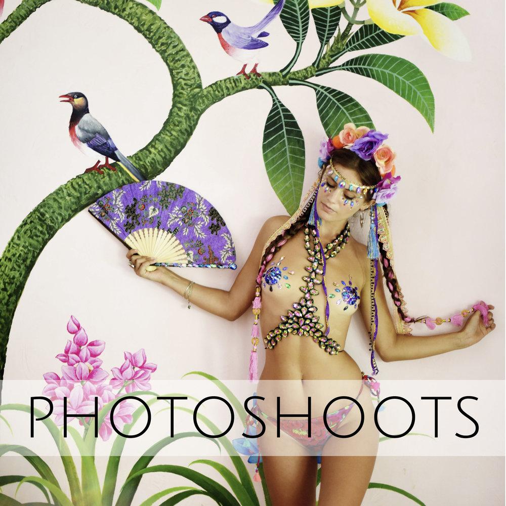 photoshoots icon 4.jpg