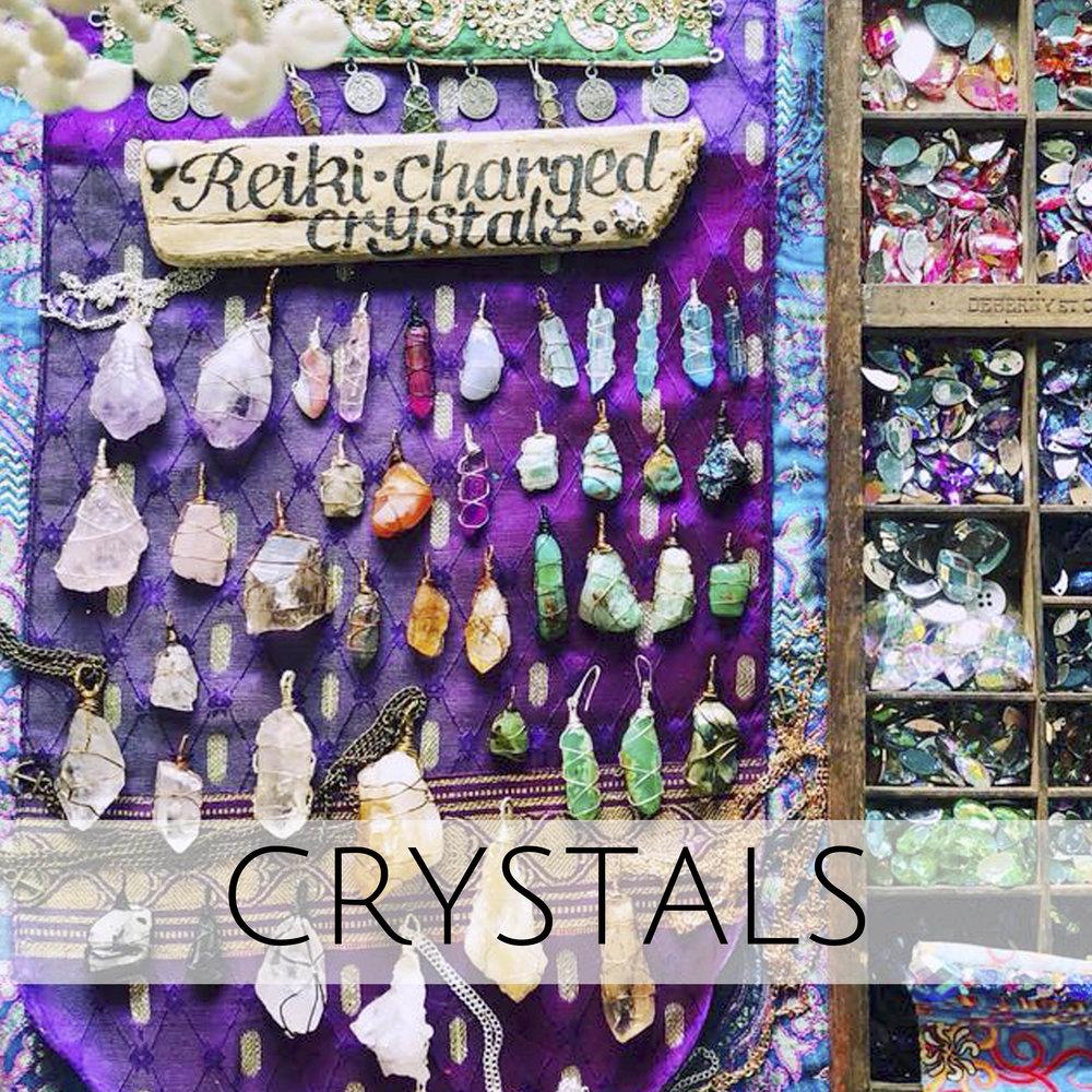 crystals icon 3.jpg