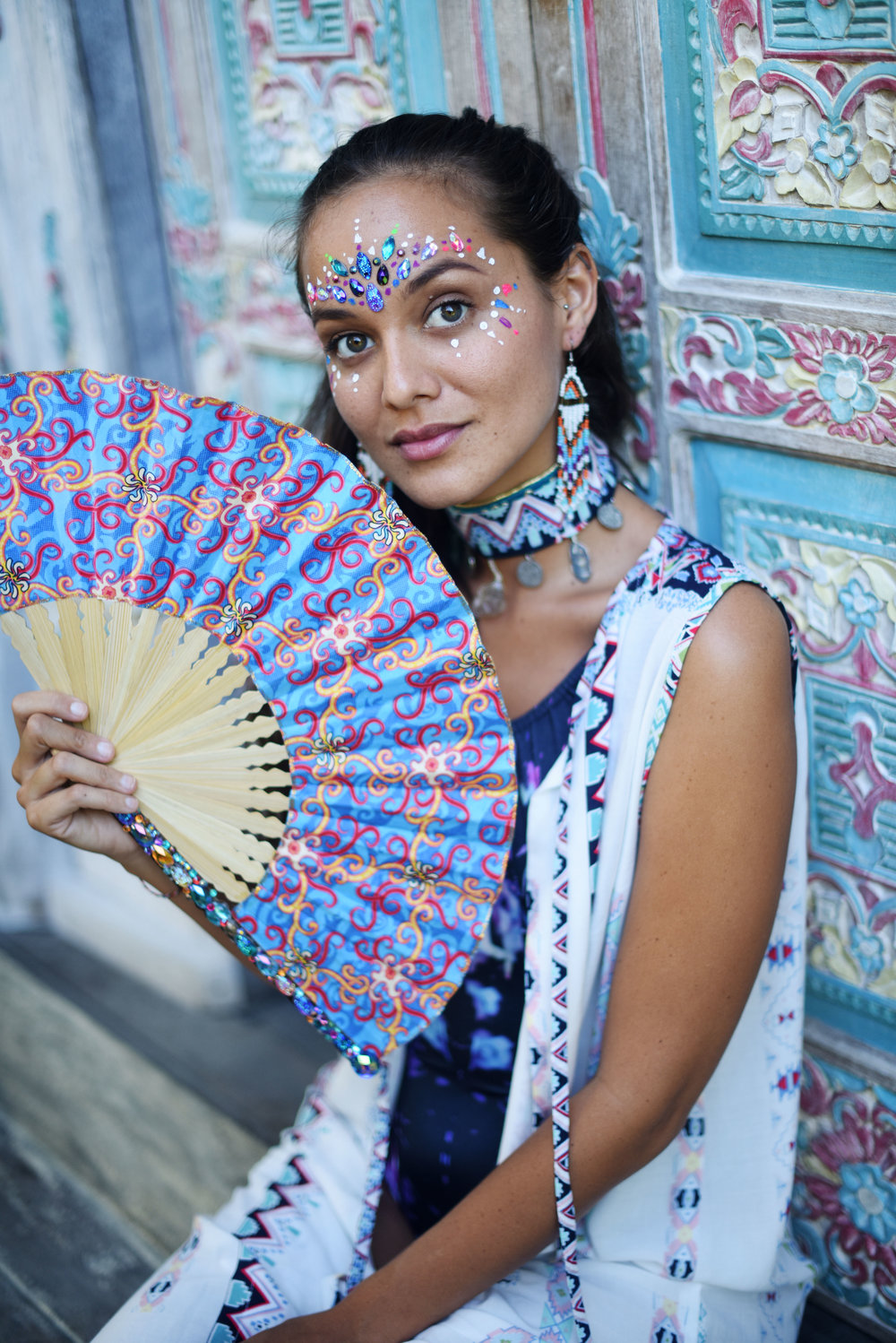fan tribal 1.jpg