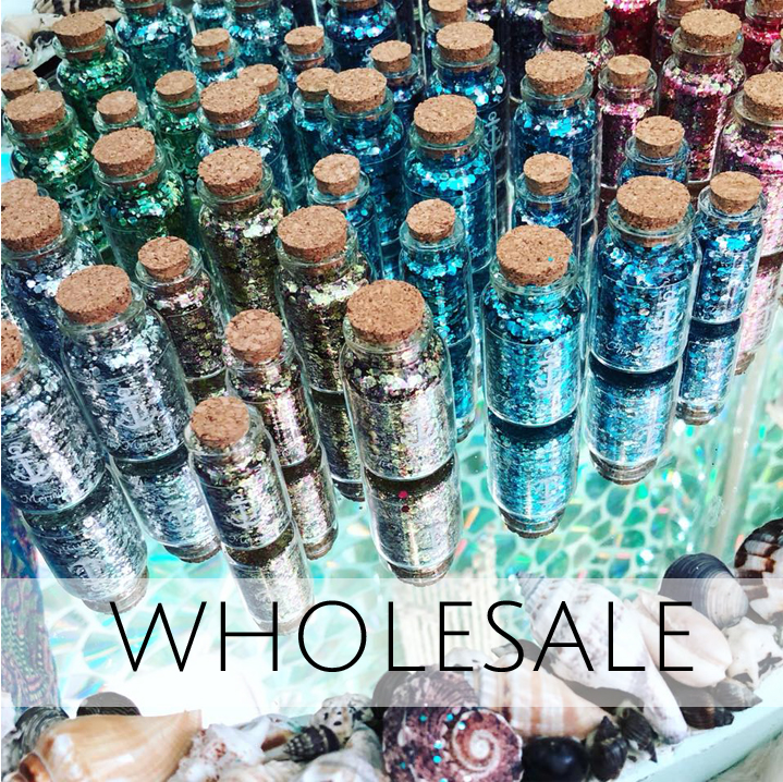 wholesale icon.jpg