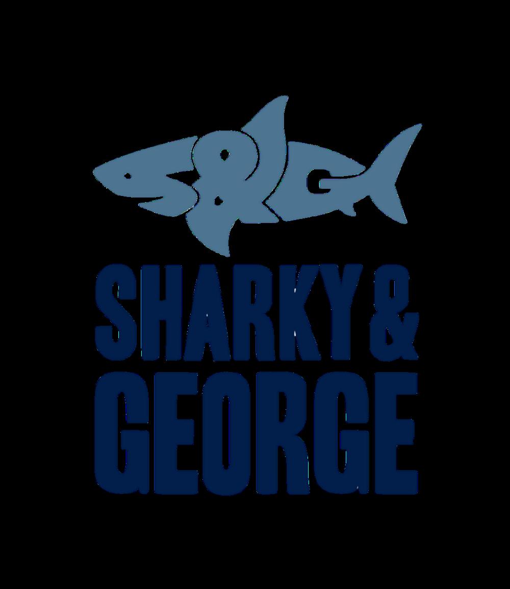 Logo-short-no-background-1.png