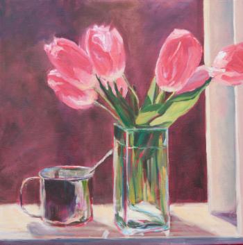 Red TulipsB.jpg