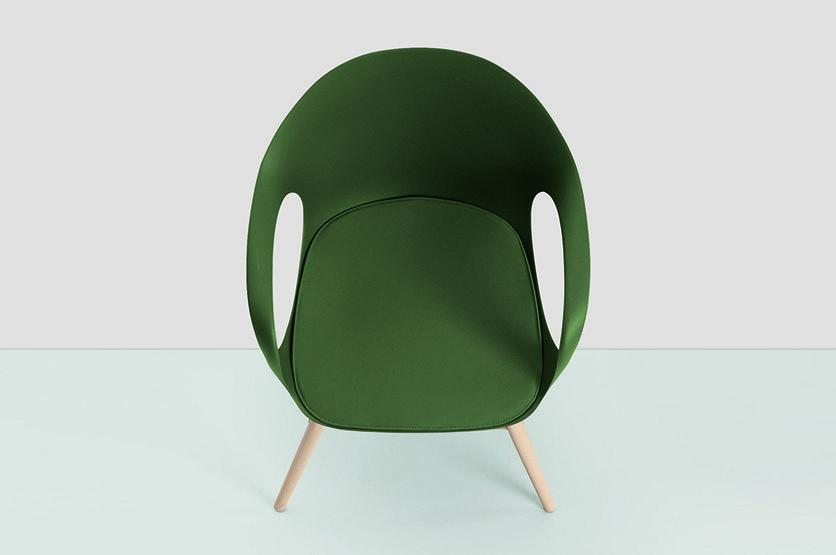Elephant cushion_1.jpg