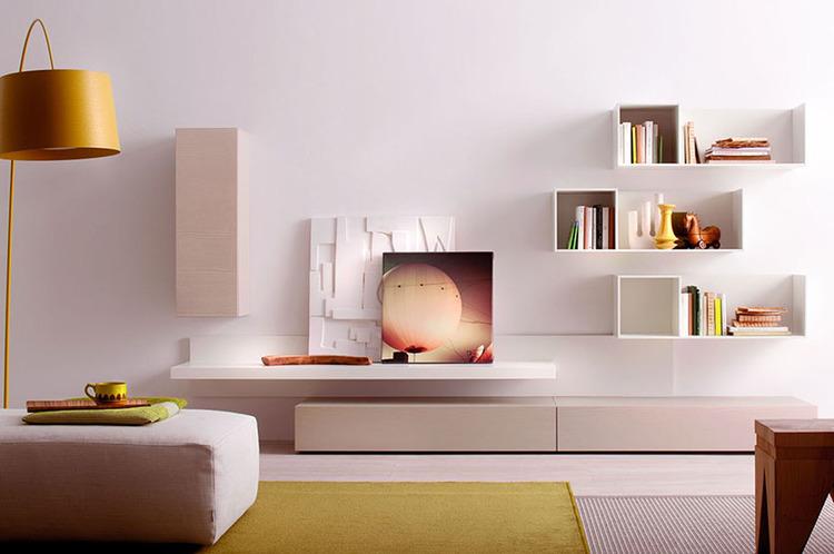 MD House — Möbel Company Kiel