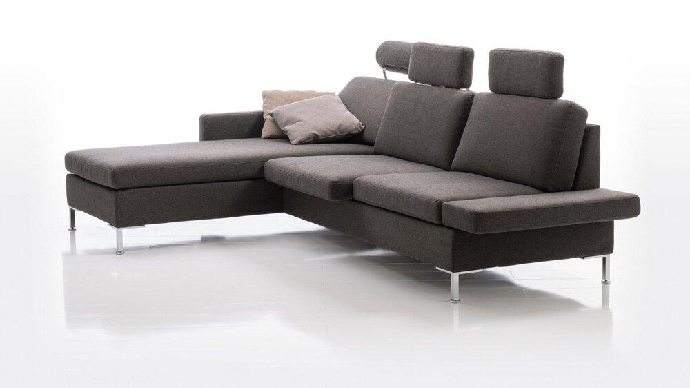 Brühl — Möbel Company Kiel