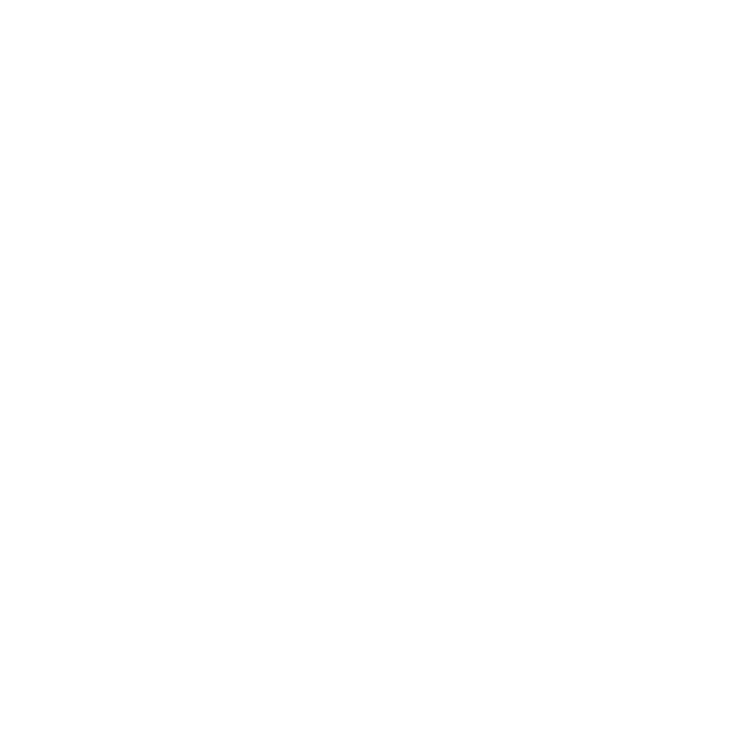Woodrow Thomson Guitars