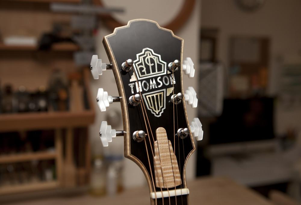 Woodrow Thomson Guitars Archtop 8033 Headstock3.jpg