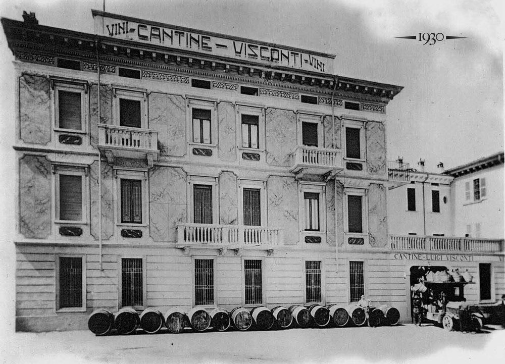 1 - Cantine Visconti 1930 EDITED 1930.jpg