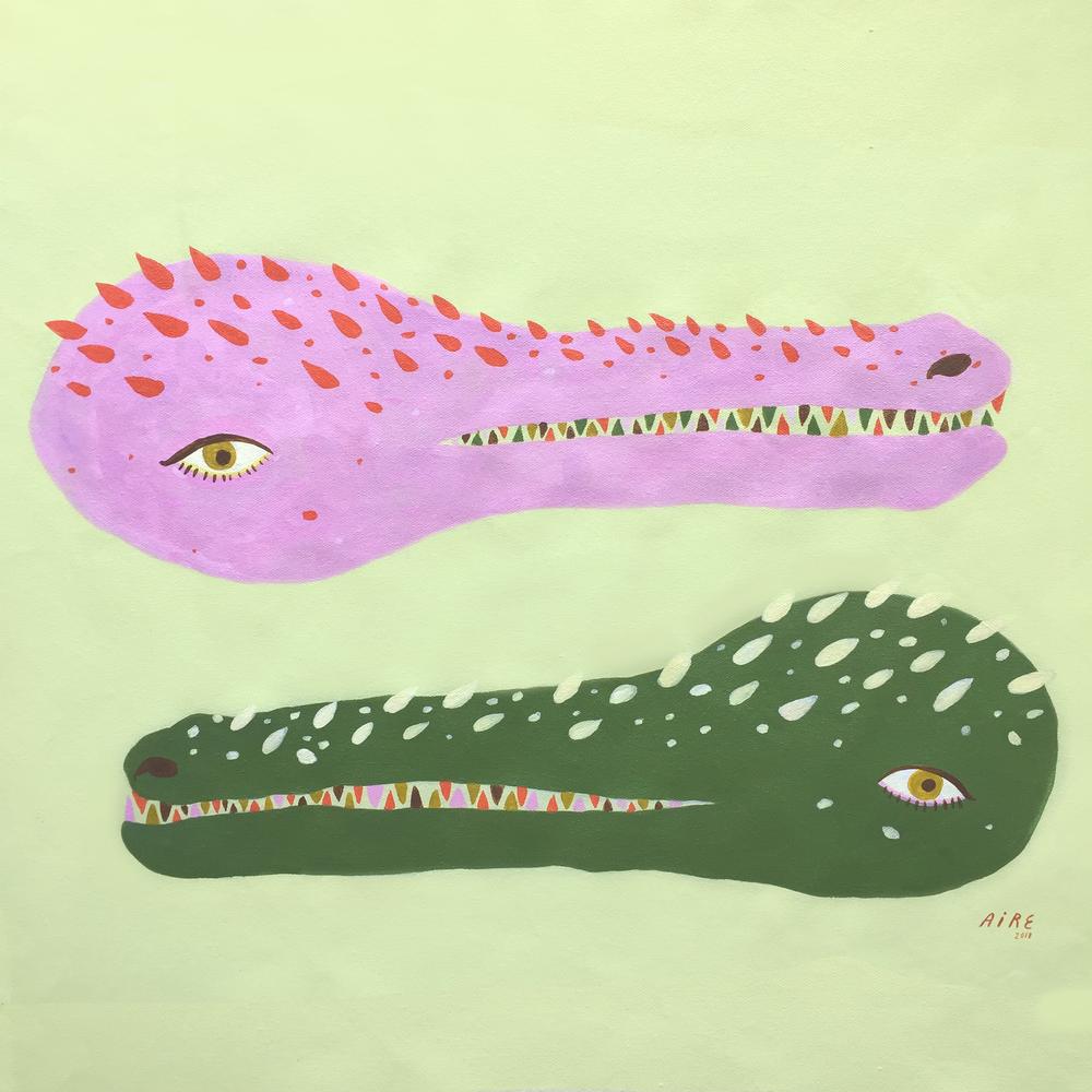 cocodrilas.png