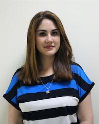 Remila Jasharllari