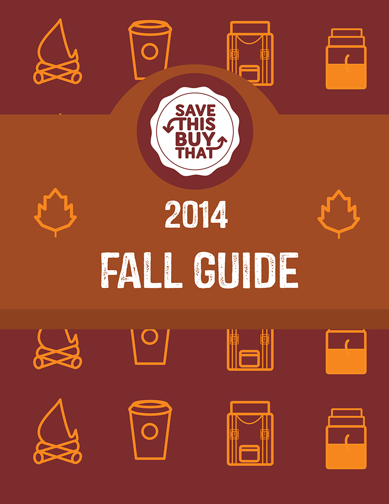 Fall Guide