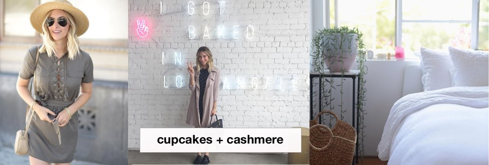cupcakes-and-cashmere